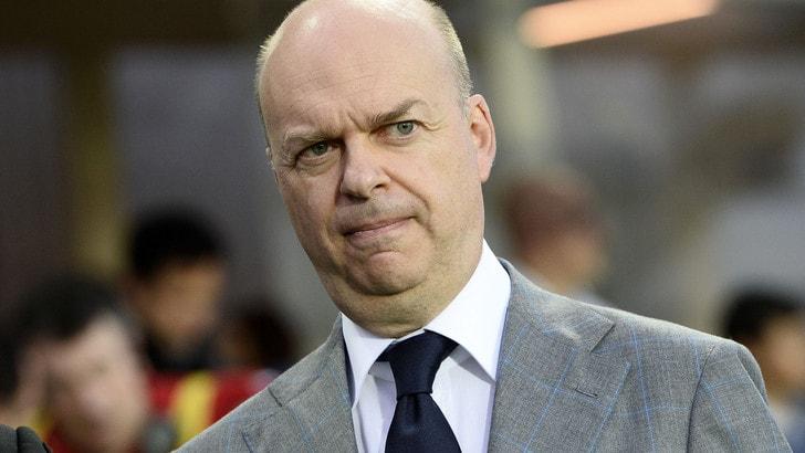 Calciomercato Milan, Donnarumma si scalda per il rinnovo