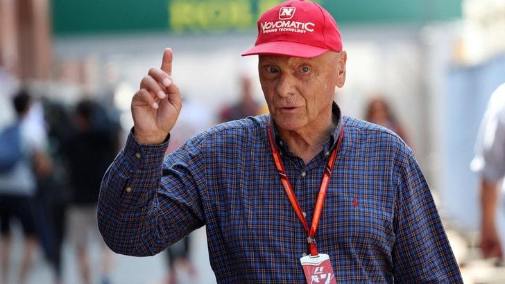 F1 Gp Monaco, Button: