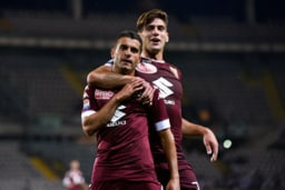 Serie A, gli squalificati: un turno a Boyè. Multe per Sampdoria e Inter