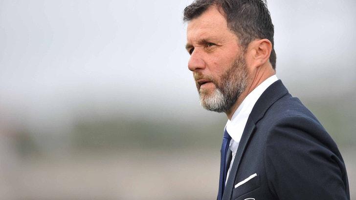 Calciomercato Empoli, risolto contratto del dg Carli