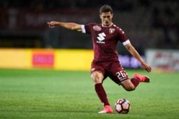 Calciomercato Torino, il Palmeiras va avanti a trattare per Avelar