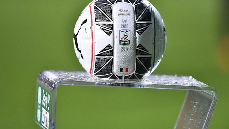 Lega Pro play off, scelti gli arbitri per il ritorno dei quarti di finale