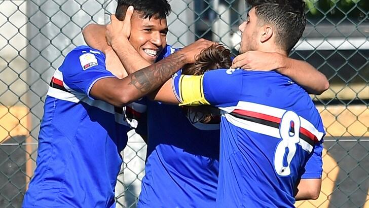 Calciomercato Sampdoria, ufficiale: Ponce ceduto all'Anzhi