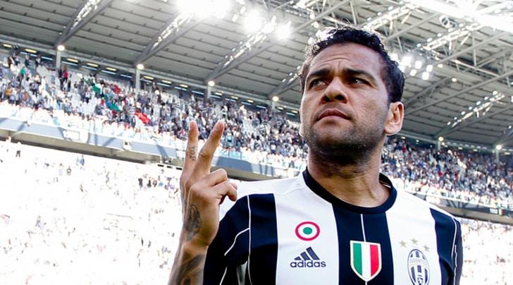 «Dani Alves-Chelsea, accordo dopo la finale»
