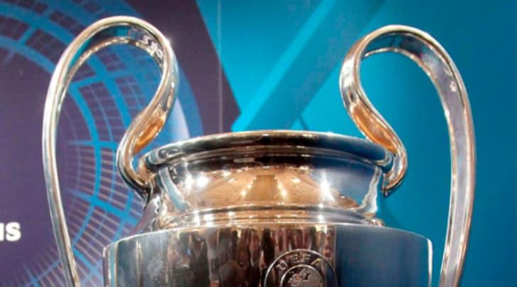Real Madrid: la Champions è la casa di Cristiano Ronaldo