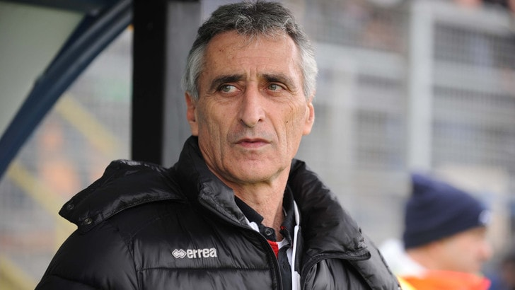 Play off di Lega Pro: fuori la Lucchese e il Livorno