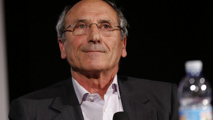 Serie A, Furino: «Non c'è più un Torino competitivo»