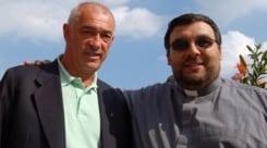Juventus ko e campane a festa, il parroco del Torino si scusa