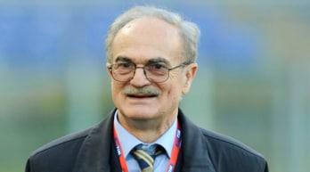 Mazzola: «Ho festeggiato la sconfitta della Juventus suonando il clacson»