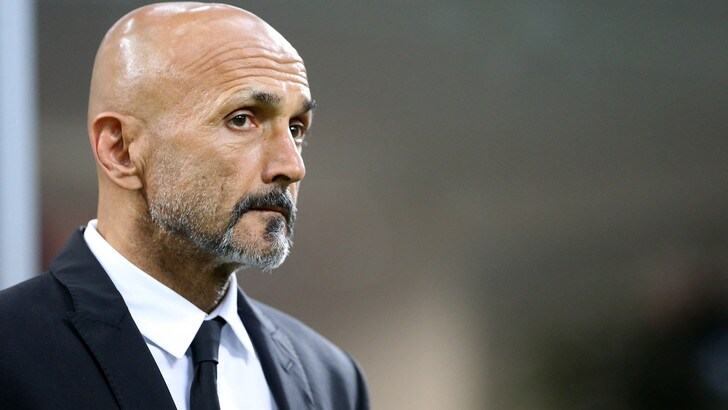 Inter, è fatta: Spalletti è il nuovo allenatore