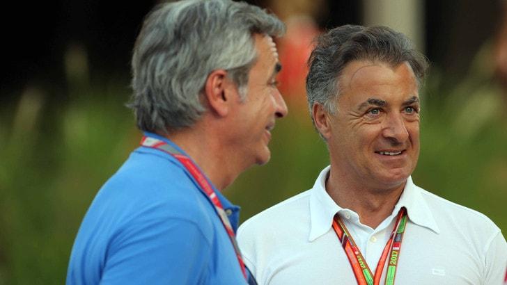 F1 | Binotto convinto: