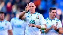 Italia-Scozia, O'Shea: «Tra loro e noi gap minimo»