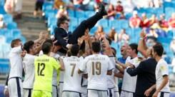Mondiale Under 20, l'Italia chiude terza: Uruguay ko ai rigori