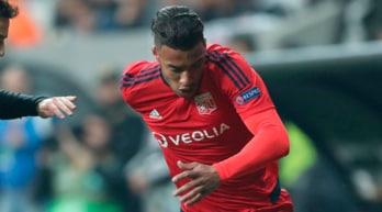 Calciomercato, in Francia: «Tolisso-Bayern Monaco affare fatto»
