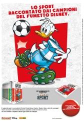 Paper Sport