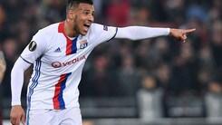 Dalla Germania: «Tolisso è del Bayern Monaco»