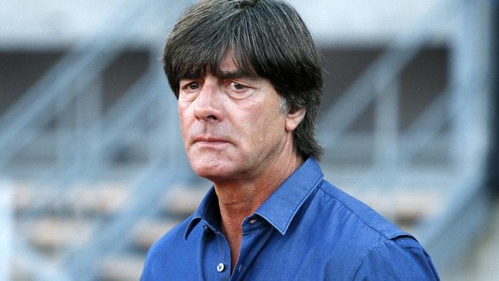 Confederations Cup: Germania avanti nelle quote