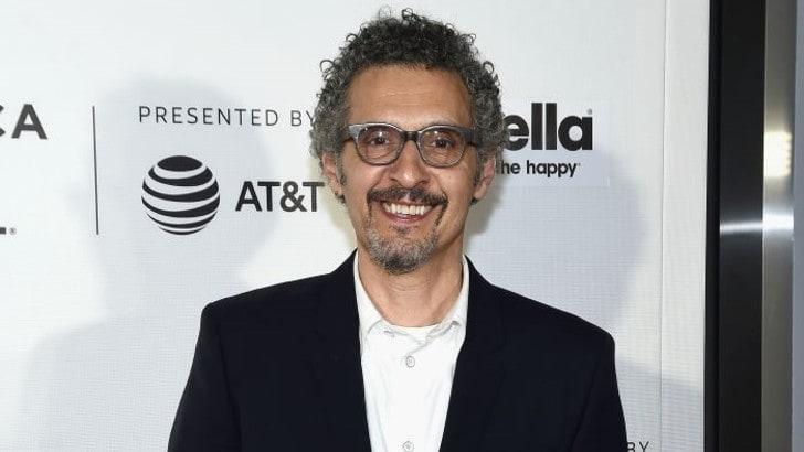 John Turturro riceverà L'Iqos Innovation Award alla carriera all'Ischia Film Festival