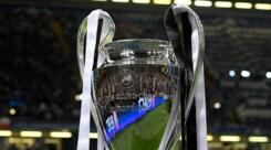 Diritti tv, Sky prende tutto: Champions League ed Europa League dal 2018