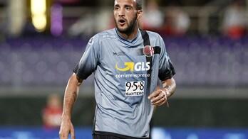 Coppa Italia giudice sportivo, stangata per Gonzalez: tre turni di stop