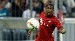 Douglas... Costa 45: la Juventus cerca l'intesa col Bayern Monaco