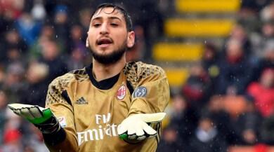 «Raiola vuole annullare il contratto tra Donnarumma e il Milan»