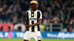 Calciomercato, Juventus-Kean: ballano un paio di... trattori