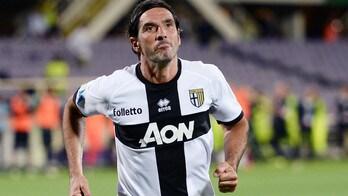 Coppa Italia in diretta: tutti i risultati delle partite