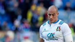 Rugby, l'Italia perde all'ultimo con le Isole Fiji