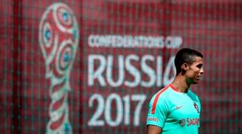 Caso Ronaldo: Fifa 2018 trema all'idea di un addio al Real