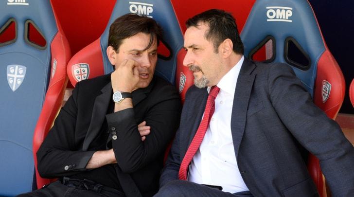 Calciomercato, Mirabelli: «Donnarumma giocherà sicuramente nel Milan»