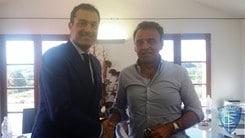 Calciomercato Empoli, ufficiale: Butti direttore generale