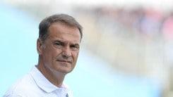 Calciomercato Empoli, ecco il nuovo allenatore: c'è Vivarini