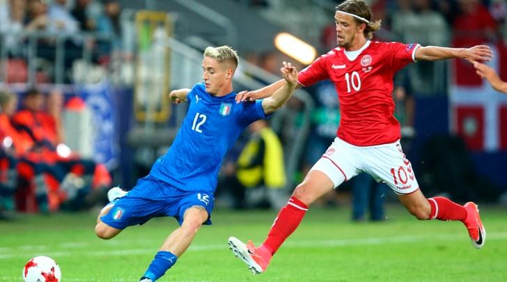 Conti insiste: vuole il Milan Ma per lui c'è un'altra offerta