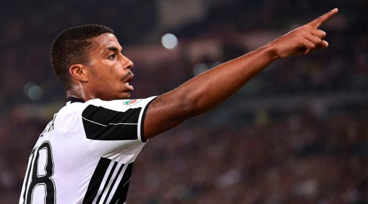 Juventus, dall'Inghilterra: «Arsenal pronto a tutto per Lemina»