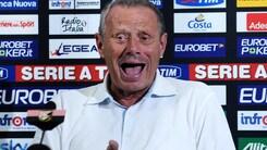 Serie A Palermo: «Atto dovuto l'indagine su Zamparini»