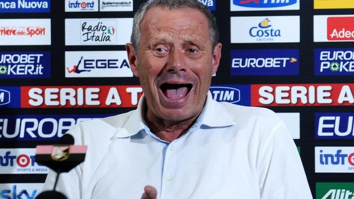 Serie B, il Palermo: «Iscrizione, tutto in regola»