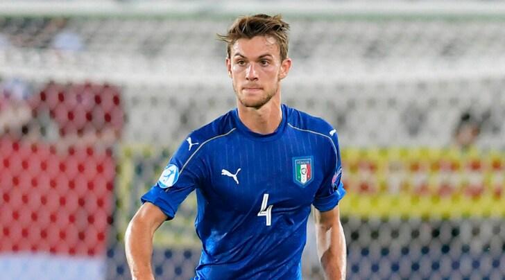 Europei Under 21, diretta Italia-Germania: probabili formazioni e live dalle 20.45
