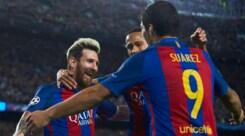 Calciomercato, paradosso Barcellona:«Da noi non vengono, siamo troppo forti»