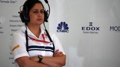 F1, Monisha Kaltenborn si dimette dalla Sauber