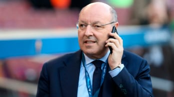 Calciomercato Juventus, Marotta: «Dani Alves rescinde. Alex Sandro? Offerta importante»