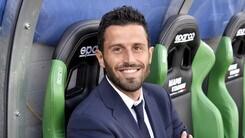 Calciomercato Bari, Grosso: «Alla Juventus cresciuto come uomo»