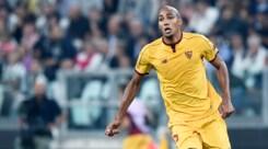 Juventus-N'Zonzi, il Siviglia apre:«Clausola? Non è un problema»