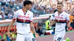 Calciomercato Inter, semaforo verde: Coulibaly, Pellegri e Bastoni