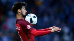 Il Barcellona dice no alla Juventus: «A vuoto l'assalto a Gomes»