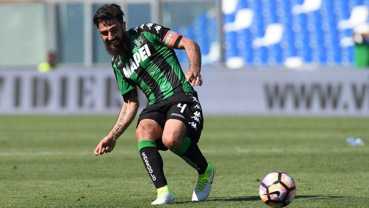 Calciomercato Sassuolo, quattro rinnovi: Biondini, Cannavaro, Magnanelli e Pegolo