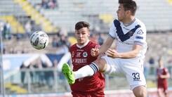 Calciomercato Brescia, Camara e Sbrissa riscattati da Inter e Sassuolo