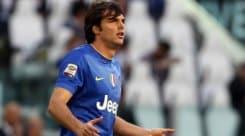 """L'addio di De Ceglie vale un """"tesoretto"""" per la Juventus"""