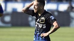 Lazio, il ds Tare tratta con l'agente del Papu Gomez