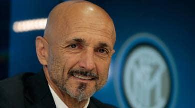 Inter, Spalletti realista: «Quasi impossibile raggiungere la Juventus»